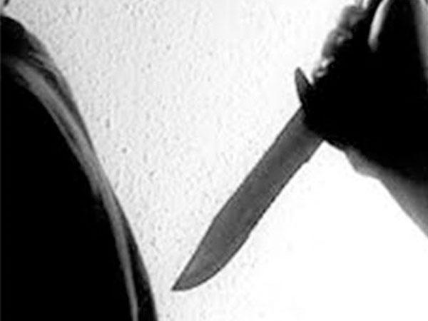Sau chầu nhậu, nam thanh niên rủ bạn đâm chết người