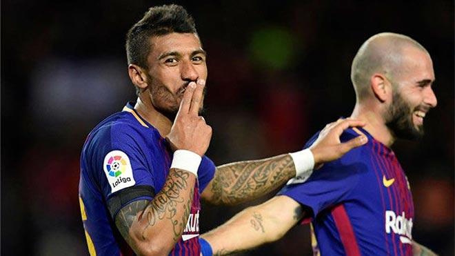 Real đấu Barca: Real lo khóa Messi, dễ sổng xe tăng 36 triệu bảng
