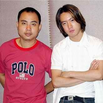 Không chỉ Kpop, showbiz Việt cũng xảy ra những vụ tự tử thương tâm