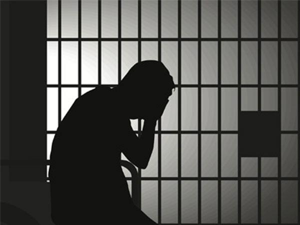 25 hành vi dù chuẩn bị phạm tội cũng bị phạt tù từ ngày 1/1/2018