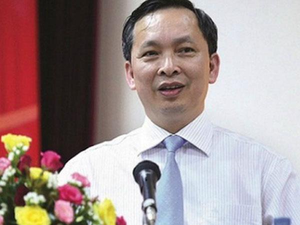 Phó thống đốc cam kết bảo vệ quyền lợi người gửi tiền