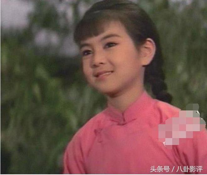 Ly hôn mang theo 1,2 nghìn tỷ đồng cùng 5 đứa con, mỹ nhân phim Quỳnh Dao giờ ra sao?