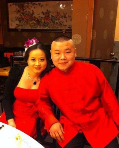 Danh hài béo Trung Quốc lộ ảnh ngoại tình, đi khách sạn với gái gọi?