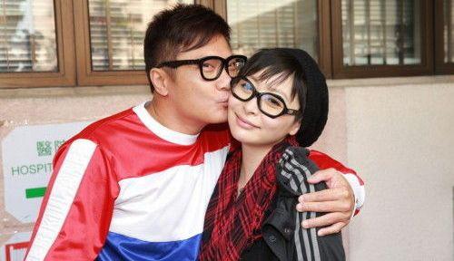 Thang Doanh Doanh: Hồ ly chúa vạn người ghét bỏ của TVB không ngờ lại có cuộc sống vạn người mê đến thế này