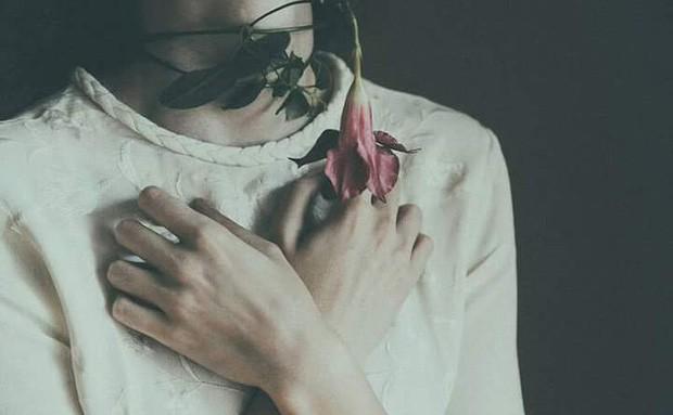 Đàn ông vô tâm quá lâu, người phụ nữ anh yêu cũng sẽ dần mất tích