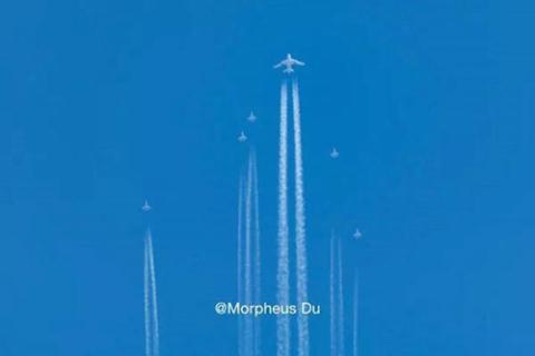 Su-35 không mang lại thế mạnh như toan tính của Trung Quốc