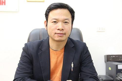Chàng trai Hà Nội suy kiệt cơ thể, không muốn lấy vợ vì thủ dâm liên tục 16 năm liền
