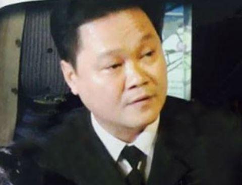 Tạm giam nguyên Giám đốc Công ty Cổ phần Quốc tế CT Việt Nam