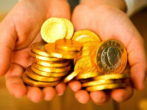 Phó chủ tịch xã mượn tiền, vàng… của dân rồi bất ngờ bỏ trốn