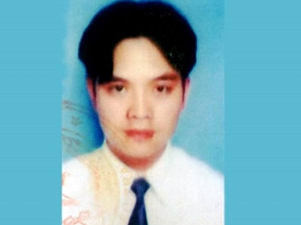 Một bị can vụ Trịnh Xuân Thanh tham ô đột ngột tử vong