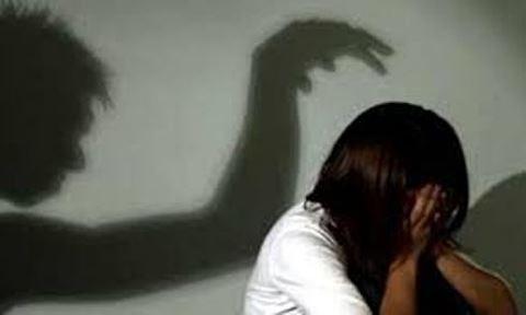 Từ 1/1/2018: Không giao cấu vẫn có thể phạm tội hiếp dâm