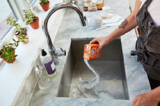 Nếu không làm việc này sau mỗi lần rửa bát, bạn sẽ rước đủ thứ bệnh cho cả gia đình