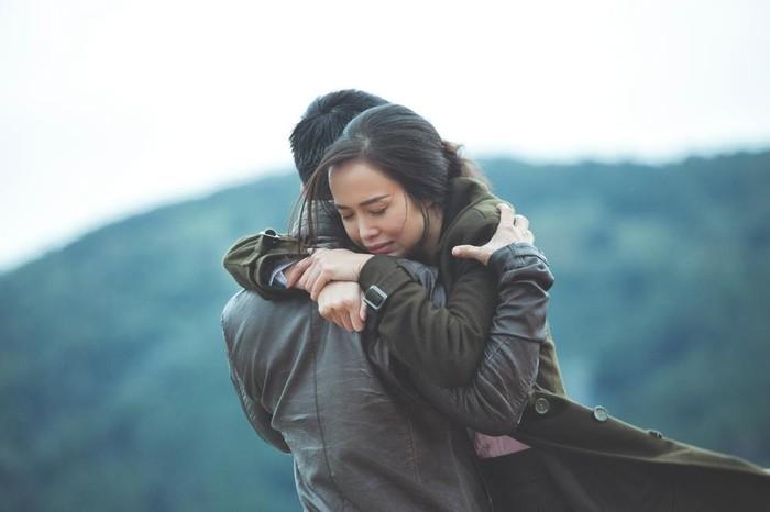 Không còn giấu giếm, Cường Seven lên tiếng về mối quan hệ với Vũ Ngọc Anh