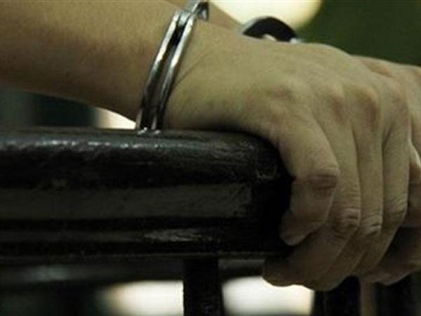 Kháng cáo xin giảm án, được trả tự do ngay tại tòa