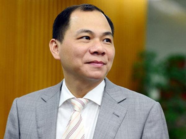 Lộ khối tài sản ẩn danh: Tỷ phú Việt ai mới thực chất là số 1?