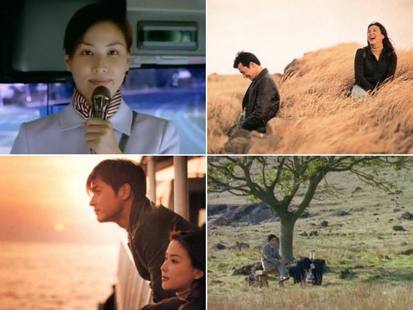 Jang Dong Gun: Chàng trai năm ấy chúng ta cùng theo đuổi giờ thế nào?