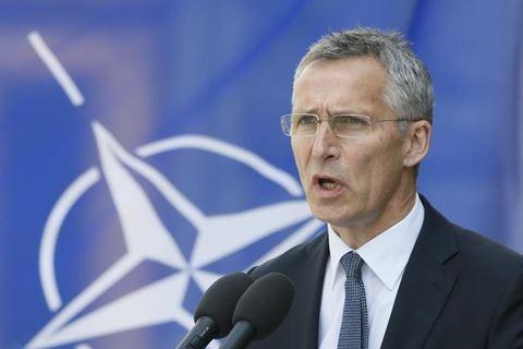 NATO cảnh báo tàu ngầm Nga hoạt động gần lãnh thổ các quốc gia thành viên