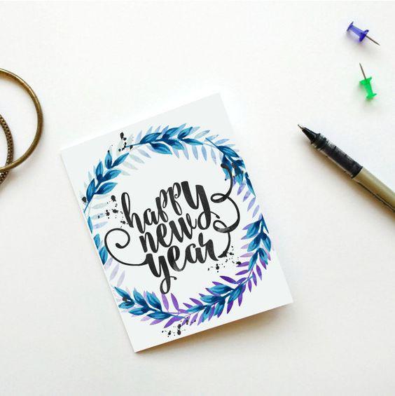 Khám phá món quà năm mới hoàn hảo cho 12 cung Hoàng đạo
