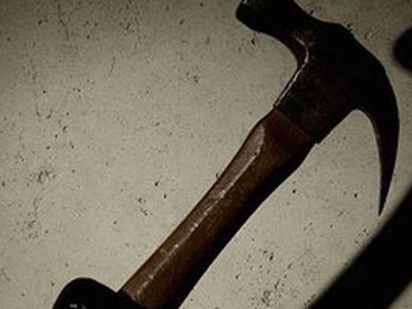 Chồng dùng búa đánh vào đầu vợ dẫn đến tử vong