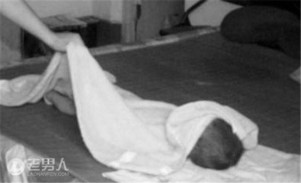 Bé trai 5 tuổi bị mẹ nuôi ngược đãi đến chết rồi bỏ vào vali mang chôn ở bãi đất hoang