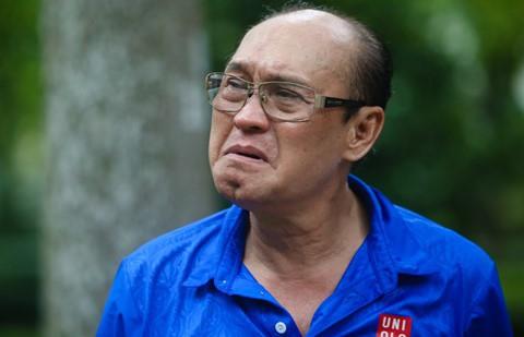 Sở Văn hóa Thể thao TPHCM đang xem xét talk show Lê Giang