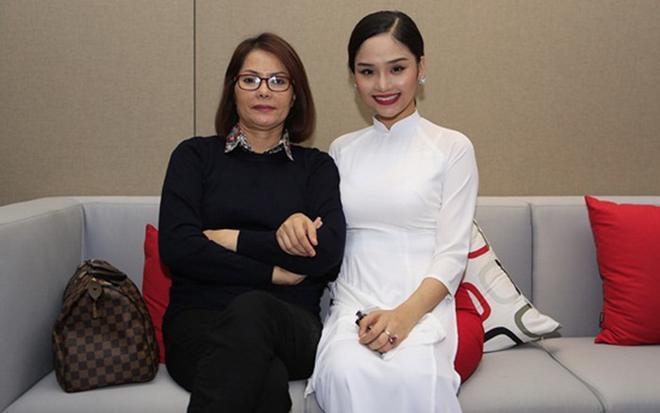 Sự khắt khe khủng khiếp mẹ Miu Lê dùng để dạy con gái trưởng thành
