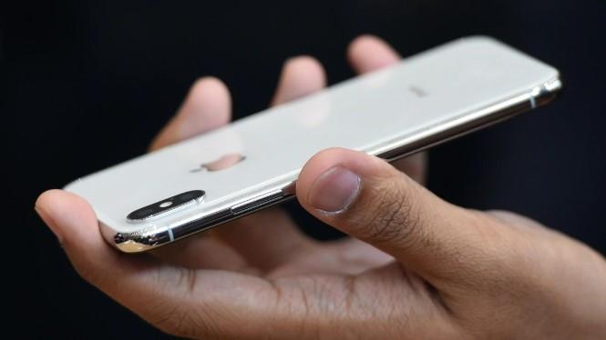 iPhone 9 giá rẻ sẽ trang bị màn hình LCD
