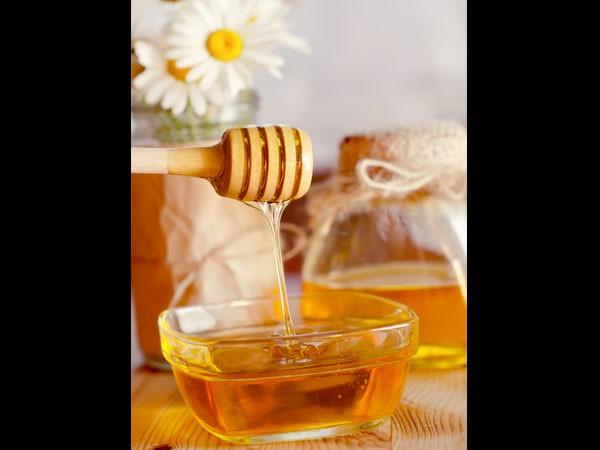 Thay thuốc kháng sinh bằng những cách chữa cảm cúm, cảm lạnh này, bạn sẽ thấy hiệu quả bất ngờ!