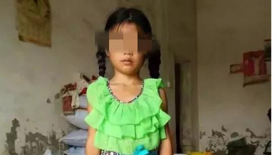 Gây tai nạn, nhẫn tâm giết luôn bé gái để tránh bồi thường