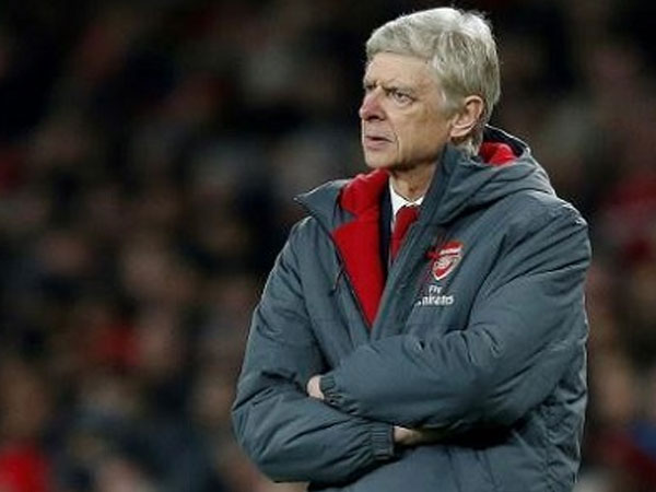 Wenger kêu gọi công bằng ở lịch đá Ngoại hạng Anh