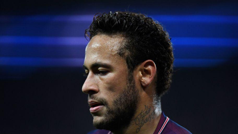 Bom tấn 222 triệu euro Neymar hối hận khi chuyển đến... PSG
