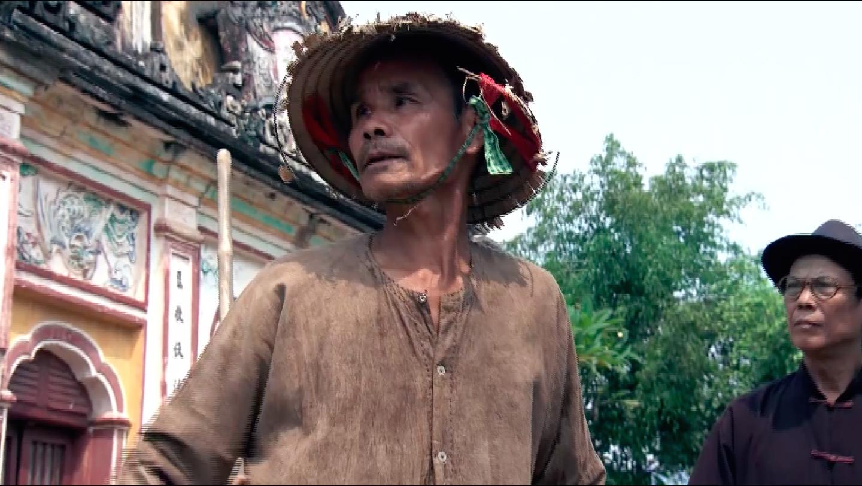 Thương nhớ ở ai tập 3: Vì mê hoặc trai làng nên Nương bị đuổi ra rìa làng để ở