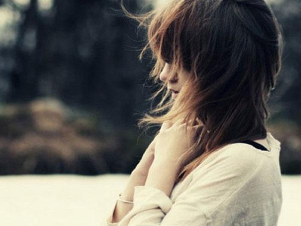 Tiểu thư lá ngọc cành vàng rớt nước mắt vì lấy chồng nghèo ngoại tỉnh