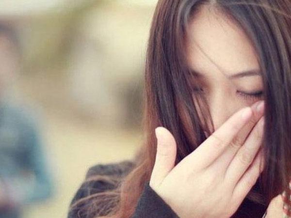 Bất chấp khó khăn lấy người chồng tàn tật, tôi gặp kết cục đắng chát