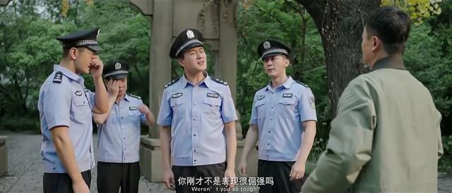 Jack Ma có thực sự có tiền mua tiên cũng được?