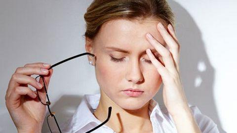 Ung thư xoang mũi được phát hiện qua những dấu hiệu nào?
