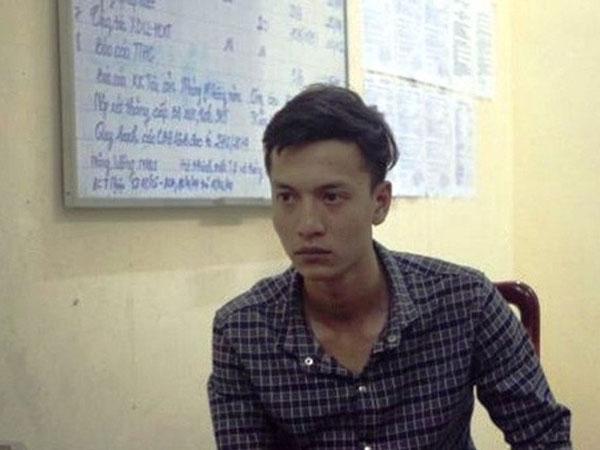 Cái kết của Nguyễn Hải Dương: Từ bạn trai tiểu thư nhà đại gia Bình Phước đến tử tù thảm sát cả gia đình