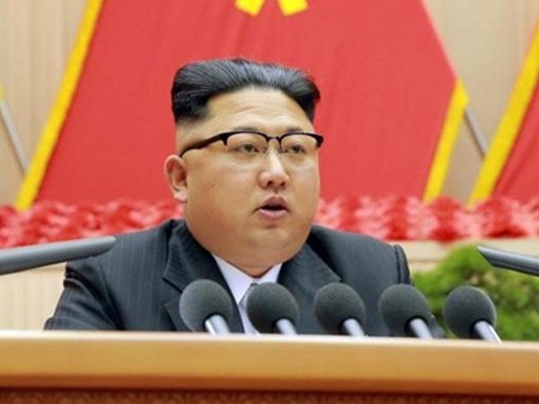 Triều Tiên nói Tổng thống Mỹ đang tuyên chiến