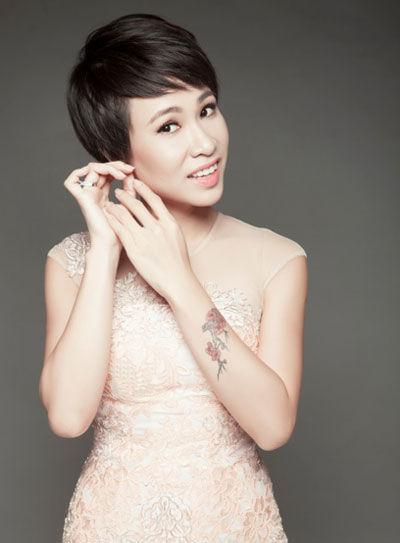 Uyên Linh: Tôi không triệu view như Hương Tràm, Sơn Tùng nhưng nhiều show đến không có thời gian