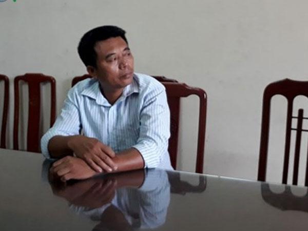 Dùng búa đinh phá két sắt trộm 200 triệu đồng