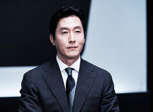 Cảnh sát tiết lộ sự bất thường trong cái chết của Kim Joo Hyuk