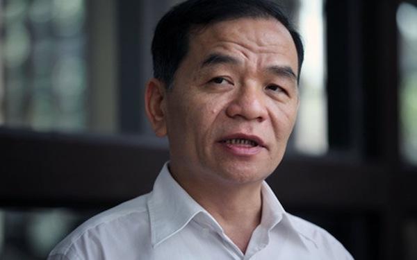 Việt Nam phát hiện 27 cuộc tấn công mạng dịp APEC