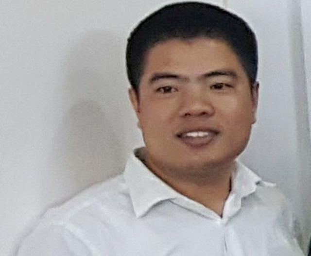 Lái xe taxi mất tích bí ẩn sau khi chở khách từ Hà Nội về Ninh Bình