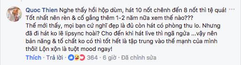 Loạt phát ngôn không kiêng nể của sao Việt từ sau khi Chi Pu tuyên bố hãy gọi tôi là ca sĩ