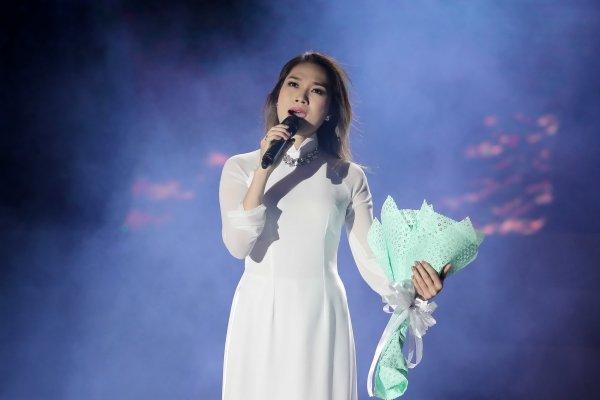 Điểm tên những nghệ sĩ có nhiều học trò nhất trong showbiz Việt