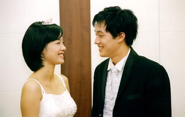So Ji Sub: Chàng tài tử khiến triệu cô gái liêu xiêu nhưng ở tuổi tứ tuần vẫn chưa tự tin kết hôn