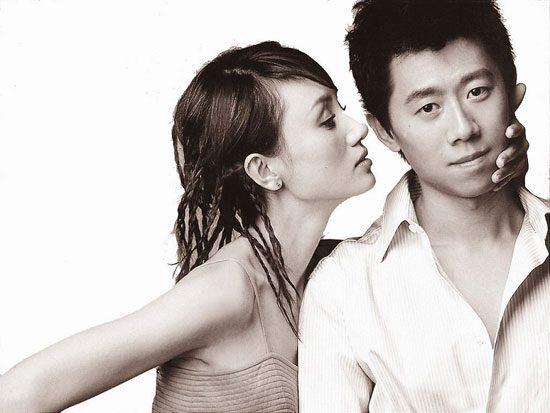 Những cặp đôi Hoa ngữ trải qua bao sóng gió vẫn trở về bên nhau