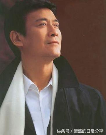70 tuổi, sao Tân Bến Thượng Hải tiếc nuối vì không có con trai nối dõi