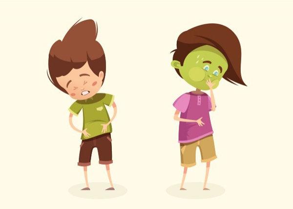 8 dấu hiệu viêm màng não ở trẻ đáng báo động, bố mẹ cần lưu ý