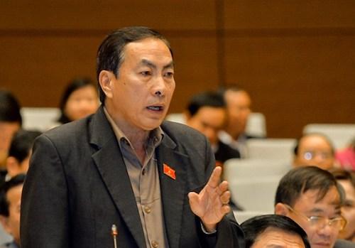 Đại biểu Quốc hội lo ngại quy định cấp đất 99 năm, xây casino ở đặc khu